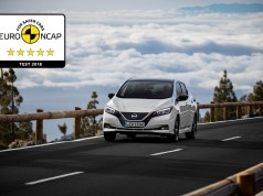 426226265_New_Nissan_LEAF_achieves_5-star_safety_rating_in_Euro_NCAP_crash_tests