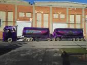 Auvinen-Trucking-Mercedes-Benz-Lowrider-Mika-Auvinen- (4)