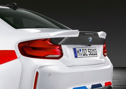 BMW-M2-Competition-M-Performance-Parts- (11)