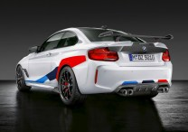 BMW-M2-Competition-M-Performance-Parts- (3)