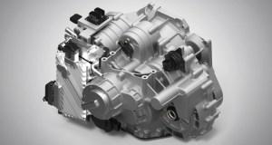 PSA si pro převody svých budoucích elektromobilů zvolila technologii Punch Powertrain