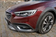 Test-Opel-Insignia-Country-Tourer-20-BiTurbo-CDTI-154-kW-AT8-4x4- (12)