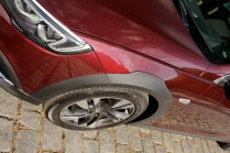 Test-Opel-Insignia-Country-Tourer-20-BiTurbo-CDTI-154-kW-AT8-4x4- (15)