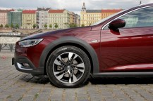 Test-Opel-Insignia-Country-Tourer-20-BiTurbo-CDTI-154-kW-AT8-4x4- (17)