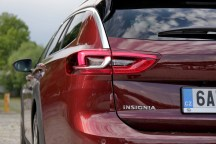 Test-Opel-Insignia-Country-Tourer-20-BiTurbo-CDTI-154-kW-AT8-4x4- (20)