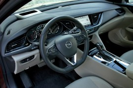 Test-Opel-Insignia-Country-Tourer-20-BiTurbo-CDTI-154-kW-AT8-4x4- (24)