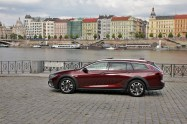 Test-Opel-Insignia-Country-Tourer-20-BiTurbo-CDTI-154-kW-AT8-4x4- (7)