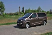 Test-Peugeot-Traveller-20-BlueHDi-150-4x4-Dangel- (15)