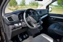 Test-Peugeot-Traveller-20-BlueHDi-150-4x4-Dangel- (28)