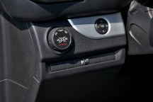 Test-Peugeot-Traveller-20-BlueHDi-150-4x4-Dangel- (29)