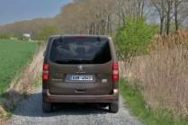 Test-Peugeot-Traveller-20-BlueHDi-150-4x4-Dangel- (3)