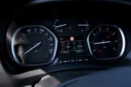 Test-Peugeot-Traveller-20-BlueHDi-150-4x4-Dangel- (30)