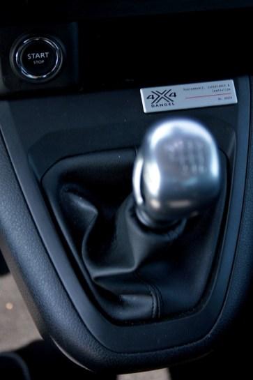 Test-Peugeot-Traveller-20-BlueHDi-150-4x4-Dangel- (33)