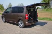 Test-Peugeot-Traveller-20-BlueHDi-150-4x4-Dangel- (42)