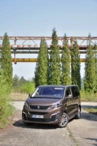 Test-Peugeot-Traveller-20-BlueHDi-150-4x4-Dangel- (5)