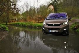 Test-Peugeot-Traveller-20-BlueHDi-150-4x4-Dangel- (9)