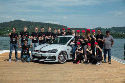 Volkswagen-Golf-GTI-Next-Level- (1)