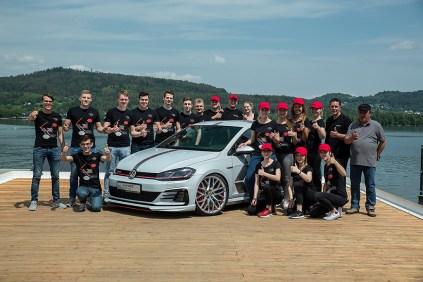 Volkswagen-Golf-GTI-Next-Level- (1)