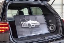 Volkswagen-Golf-GTI-Next-Level- (3)