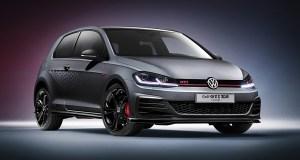 Volkswagen-Golf-GTI-TCR-Worthersee- (1)