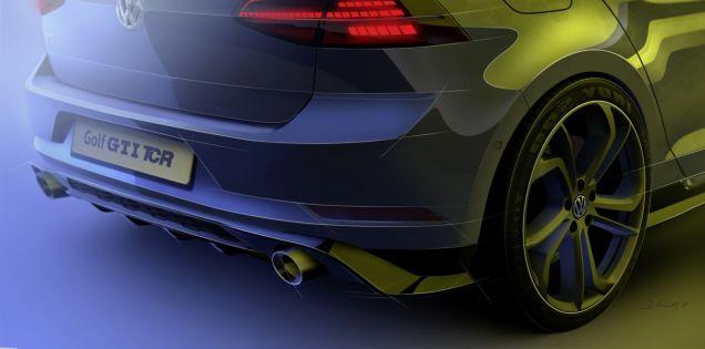 Volkswagen-Golf-GTI-TCR_1