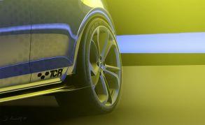 Volkswagen-Golf-GTI-TCR_3