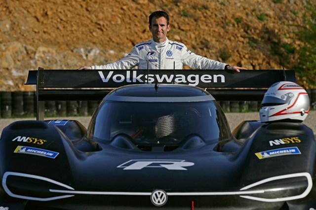 Volkswagen-ID-R-Pikes-Peak- (1)