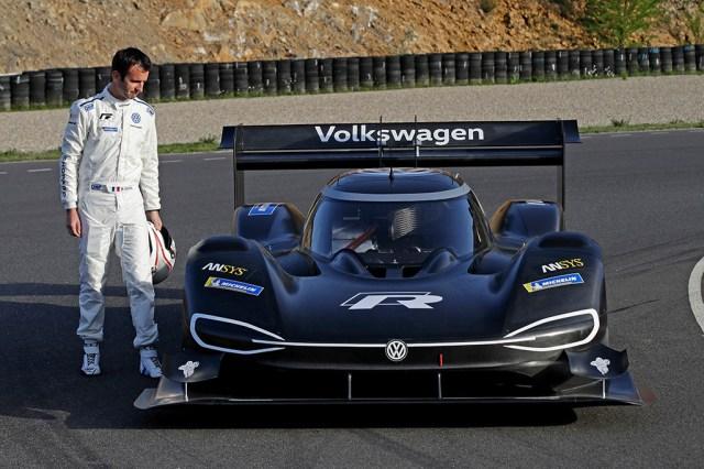 Volkswagen-ID-R-Pikes-Peak- (2)