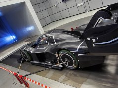 Volkswagen-ID-R-Pikes-Peak-aerodynamika