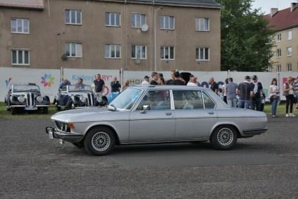 bmw-klub-nemecko-2018-karlovy-vary- (101)