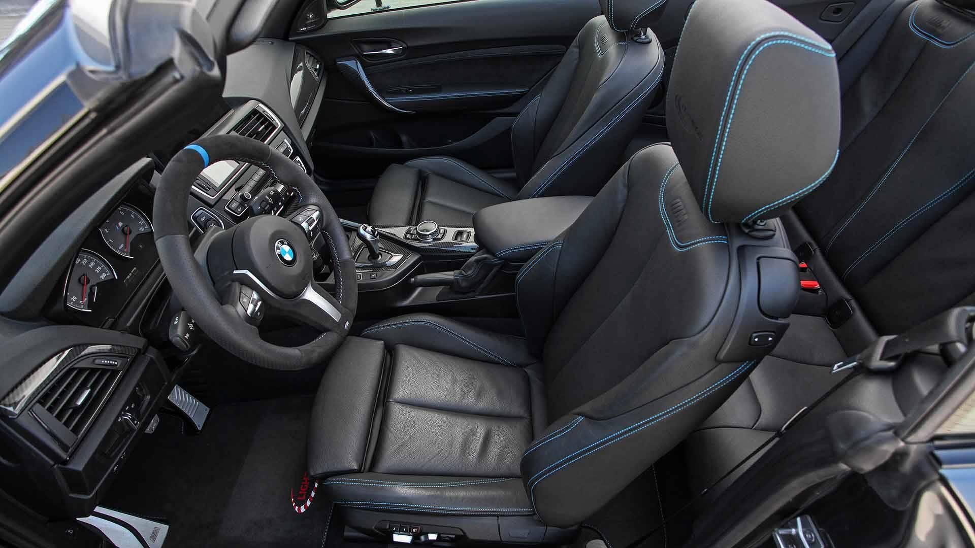 bmw-m2-cabrio-lightweight-performance- (18)