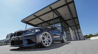 bmw-m2-cabrio-lightweight-performance- (2)
