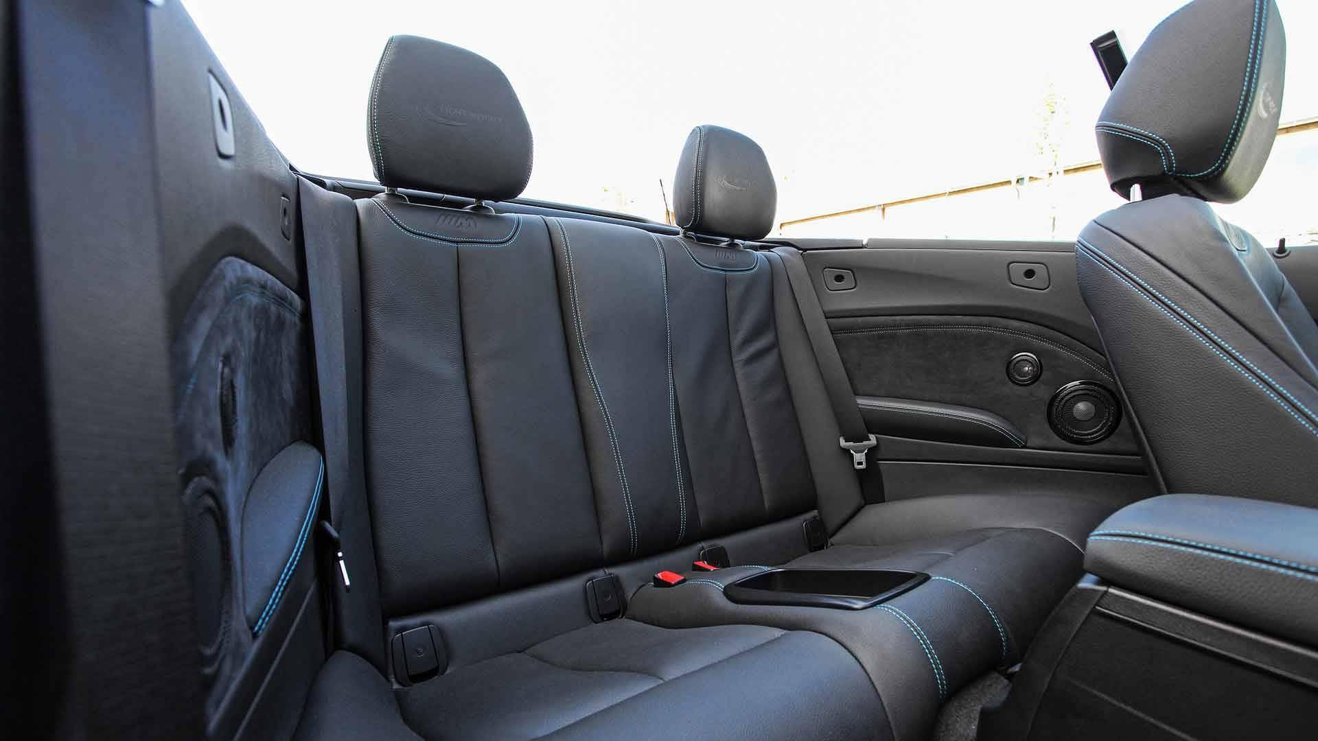 bmw-m2-cabrio-lightweight-performance- (24)