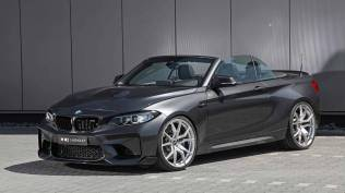 bmw-m2-cabrio-lightweight-performance- (6)