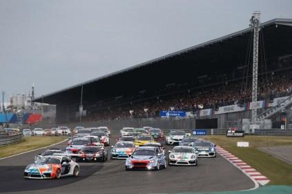 hyundai-i30-n-tcr-2018-24h-nurburgring- (1)
