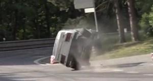 lukas-krejci-skoda-130-lr-nehoda