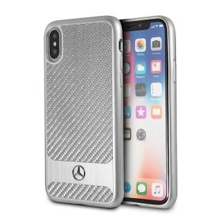 mercedes kryt telefon (16)