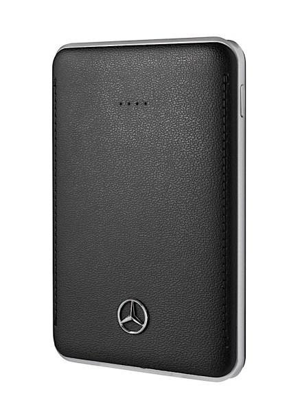 mercedes kryt telefon (8)
