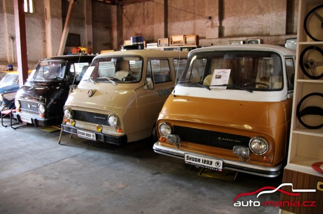 muzeum-socialistickych-vozu-kozovazy-10
