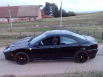 peugeot-406-coupe-replika-ferrari-550-marranello-prodej-3