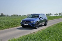 test-mercedes-benz-glc-300-4matic- (2)