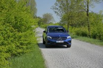 test-mercedes-benz-glc-300-4matic- (21)