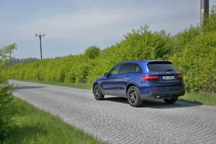 test-mercedes-benz-glc-300-4matic- (24)