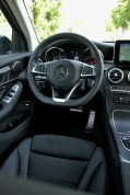 test-mercedes-benz-glc-300-4matic- (33)
