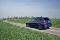 test-mercedes-benz-glc-300-4matic- (5)