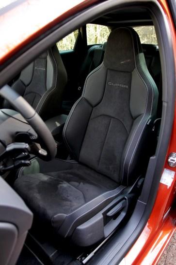 test-seat-leon-st-cupra-4drive-dsg- (30)