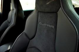 test-seat-leon-st-cupra-4drive-dsg- (31)
