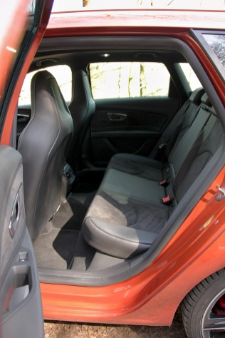 test-seat-leon-st-cupra-4drive-dsg- (38)