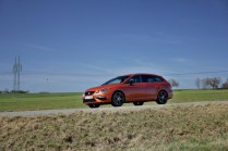 test-seat-leon-st-cupra-4drive-dsg- (7)