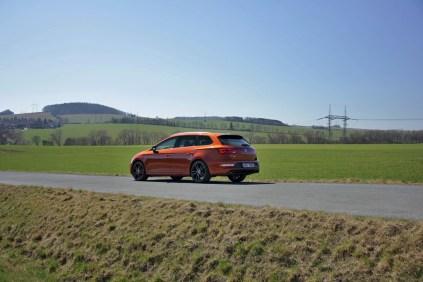 test-seat-leon-st-cupra-4drive-dsg- (9)